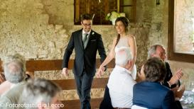 cascina-galbusera-nera-perego-matrimonio-fotografo-fotorota (14)