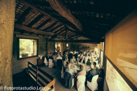 cascina-galbusera-nera-perego-matrimonio-fotografo-fotorota (15)