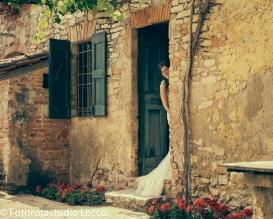cascina-galbusera-nera-perego-matrimonio-fotografo-fotorota (16)