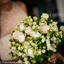 cascina-galbusera-nera-perego-matrimonio-fotografo-fotorota (2)