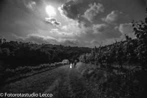 cascina-galbusera-nera-perego-matrimonio-fotografo-fotorota (20)