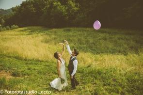 cascina-galbusera-nera-perego-matrimonio-fotografo-fotorota (21)