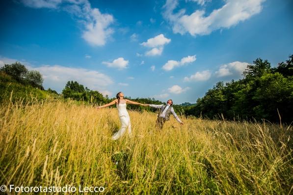 cascina-galbusera-nera-perego-matrimonio-fotografo-fotorota (22)
