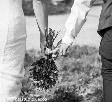 cascina-galbusera-nera-perego-matrimonio-fotografo-fotorota (23)