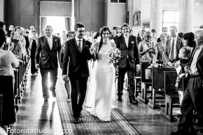 cascina-galbusera-nera-perego-matrimonio-fotografo-fotorota (5)