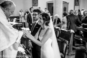 cascina-galbusera-nera-perego-matrimonio-fotografo-fotorota (7)