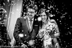 cascina-galbusera-nera-perego-matrimonio-fotografo-fotorota (8)