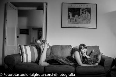 corsi-di-fotografia-lecco-fotorotastudio-workshop (10)