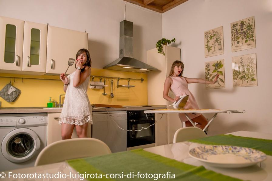 corsi-di-fotografia-lecco-fotorotastudio-workshop (15)