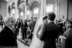 fortezza-viscontea-cassano-dadda-fotorotastudio-matrimonio (13)