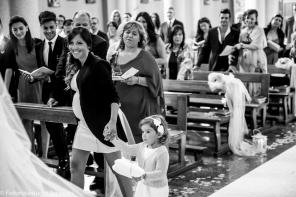 fortezza-viscontea-cassano-dadda-fotorotastudio-matrimonio (15)