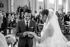 fortezza-viscontea-cassano-dadda-fotorotastudio-matrimonio (17)