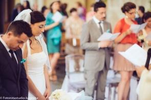fortezza-viscontea-cassano-dadda-fotorotastudio-matrimonio (18)