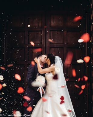 fortezza-viscontea-cassano-dadda-fotorotastudio-matrimonio (20)