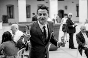 fortezza-viscontea-cassano-dadda-fotorotastudio-matrimonio (28)