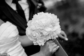 fortezza-viscontea-cassano-dadda-fotorotastudio-matrimonio (30)
