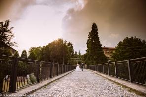 fortezza-viscontea-cassano-dadda-fotorotastudio-matrimonio (31)