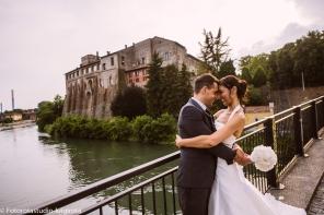 fortezza-viscontea-cassano-dadda-fotorotastudio-matrimonio (32)