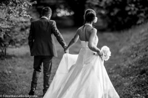 fortezza-viscontea-cassano-dadda-fotorotastudio-matrimonio (35)