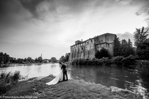 fortezza-viscontea-cassano-dadda-fotorotastudio-matrimonio (39)