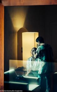 fortezza-viscontea-cassano-dadda-fotorotastudio-matrimonio (4)