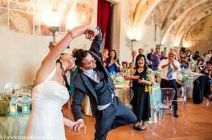 fortezza-viscontea-cassano-dadda-fotorotastudio-matrimonio (42)