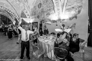 fortezza-viscontea-cassano-dadda-fotorotastudio-matrimonio (44)