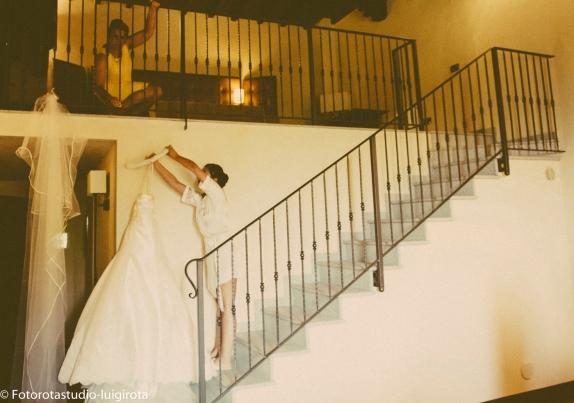 fortezza-viscontea-cassano-dadda-fotorotastudio-matrimonio (5)