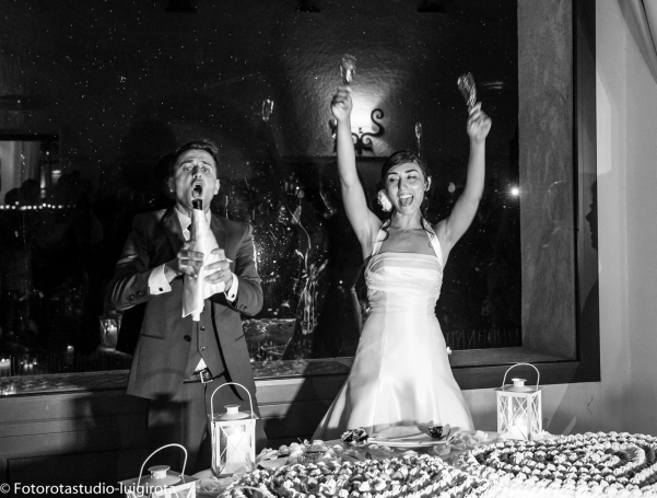 fortezza-viscontea-cassano-dadda-fotorotastudio-matrimonio (50)