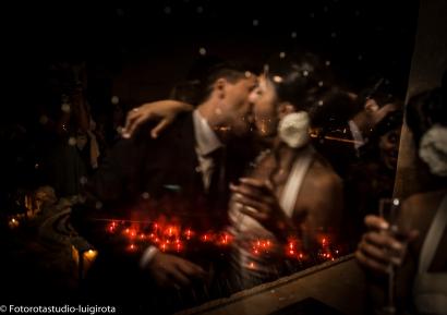 fortezza-viscontea-cassano-dadda-fotorotastudio-matrimonio (51)