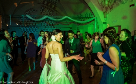 fortezza-viscontea-cassano-dadda-fotorotastudio-matrimonio (56)