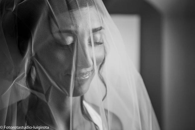 fortezza-viscontea-cassano-dadda-fotorotastudio-matrimonio (8)