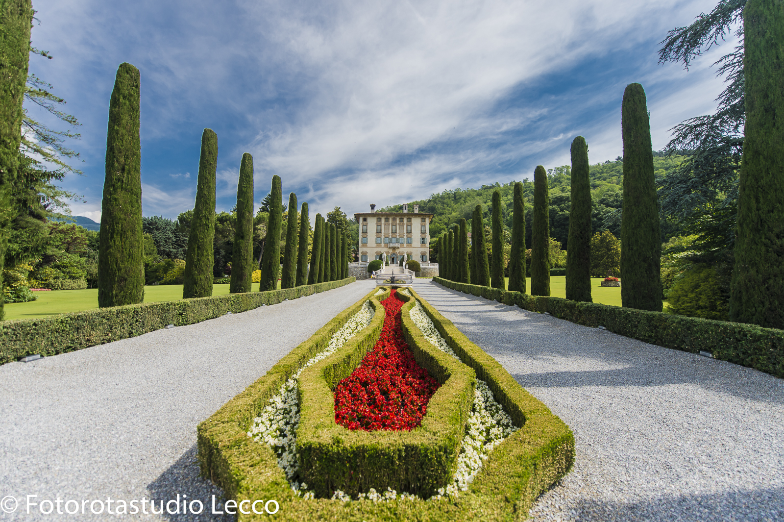 Trescore Balneario Italy  City pictures : Villa Canton Trescore Balneario matrimonio Bergamo fotografo ...
