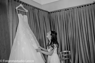villa-canton-trescore-balneario-bergamo-fotografo-fotorotastudio (10)