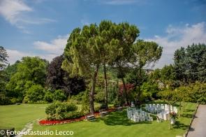 villa-canton-trescore-balneario-bergamo-fotografo-fotorotastudio (13)