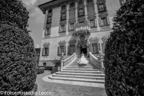 villa-canton-trescore-balneario-bergamo-fotografo-fotorotastudio (15)
