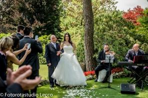 villa-canton-trescore-balneario-bergamo-fotografo-fotorotastudio (16)