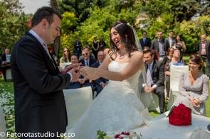 villa-canton-trescore-balneario-bergamo-fotografo-fotorotastudio (18)
