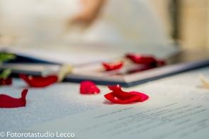 villa-canton-trescore-balneario-bergamo-fotografo-fotorotastudio (19)