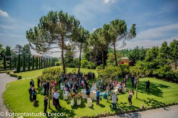 villa-canton-trescore-balneario-bergamo-fotografo-fotorotastudio (23)