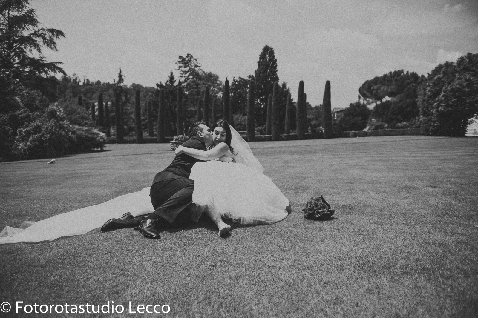 Trescore Balneario Italy  City new picture : Villa Canton Trescore Balneario matrimonio Bergamo fotografo ...