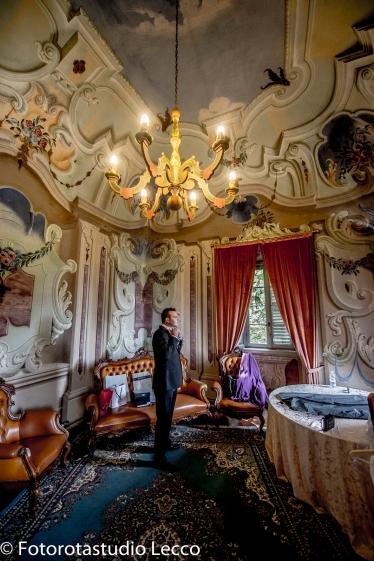 villa-canton-trescore-balneario-bergamo-fotografo-fotorotastudio (3)