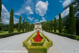 villa-canton-trescore-balneario-bergamo-fotografo-fotorotastudio (31)