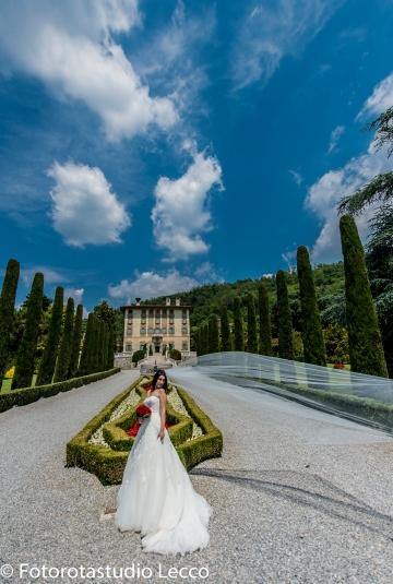 villa-canton-trescore-balneario-bergamo-fotografo-fotorotastudio (32)