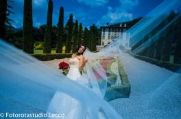 villa-canton-trescore-balneario-bergamo-fotografo-fotorotastudio (33)