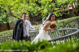 villa-canton-trescore-balneario-bergamo-fotografo-fotorotastudio (34)