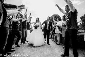 villa-canton-trescore-balneario-bergamo-fotografo-fotorotastudio (36)