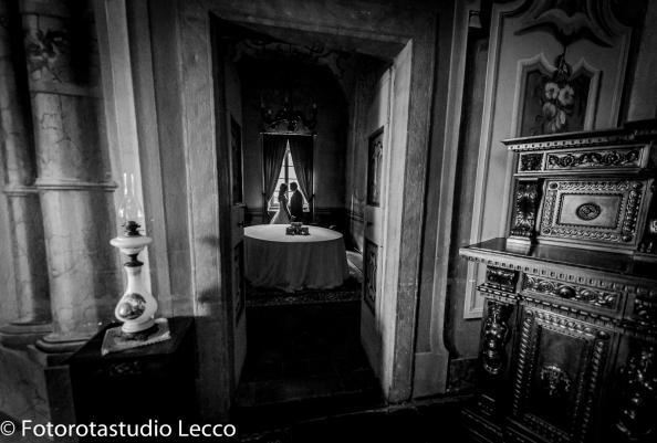 villa-canton-trescore-balneario-bergamo-fotografo-fotorotastudio (38)