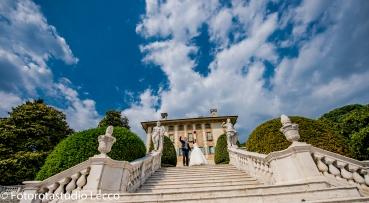 villa-canton-trescore-balneario-bergamo-fotografo-fotorotastudio (41)
