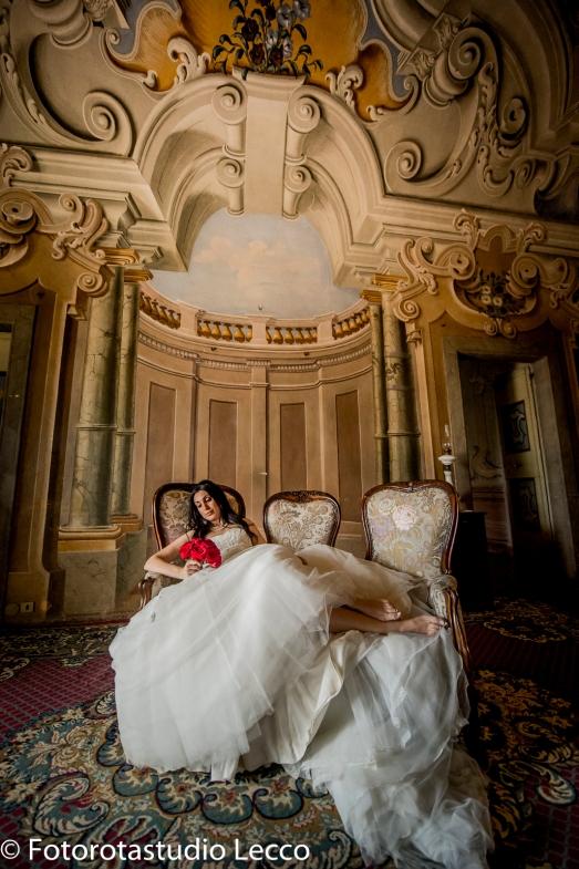 villa-canton-trescore-balneario-bergamo-fotografo-fotorotastudio (42)